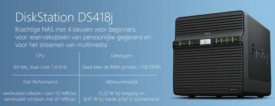 ds1618+