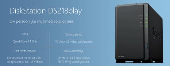 DS216_nld